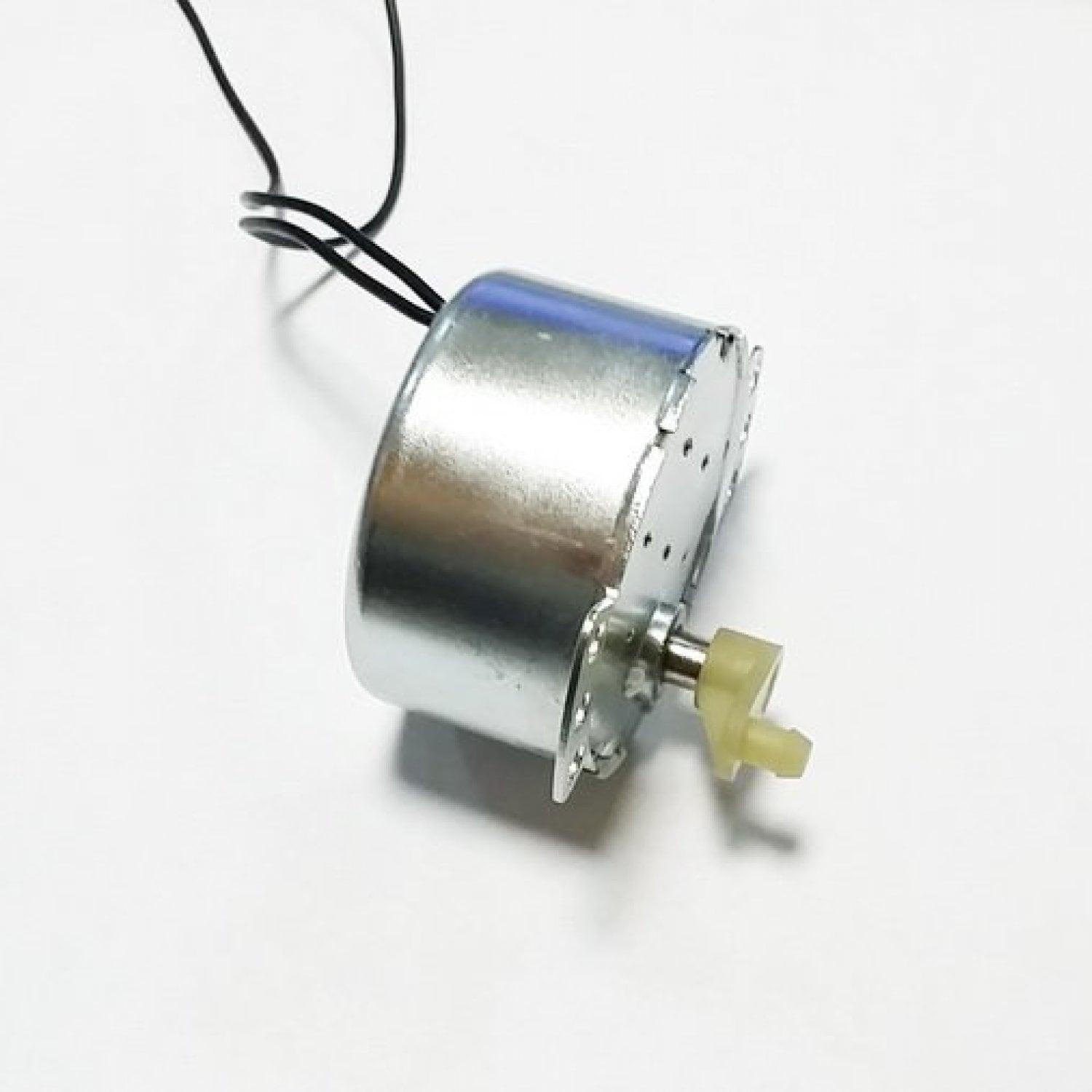 Мотор для инкубаторов (МТ1JN)