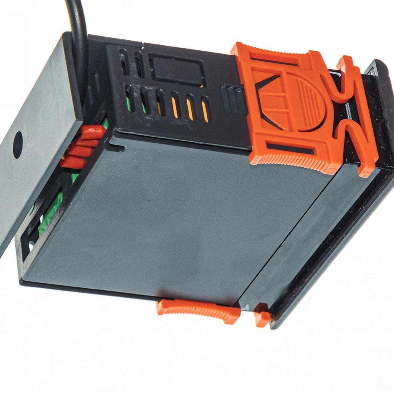 Регулятор влажности Ringder HC-111M