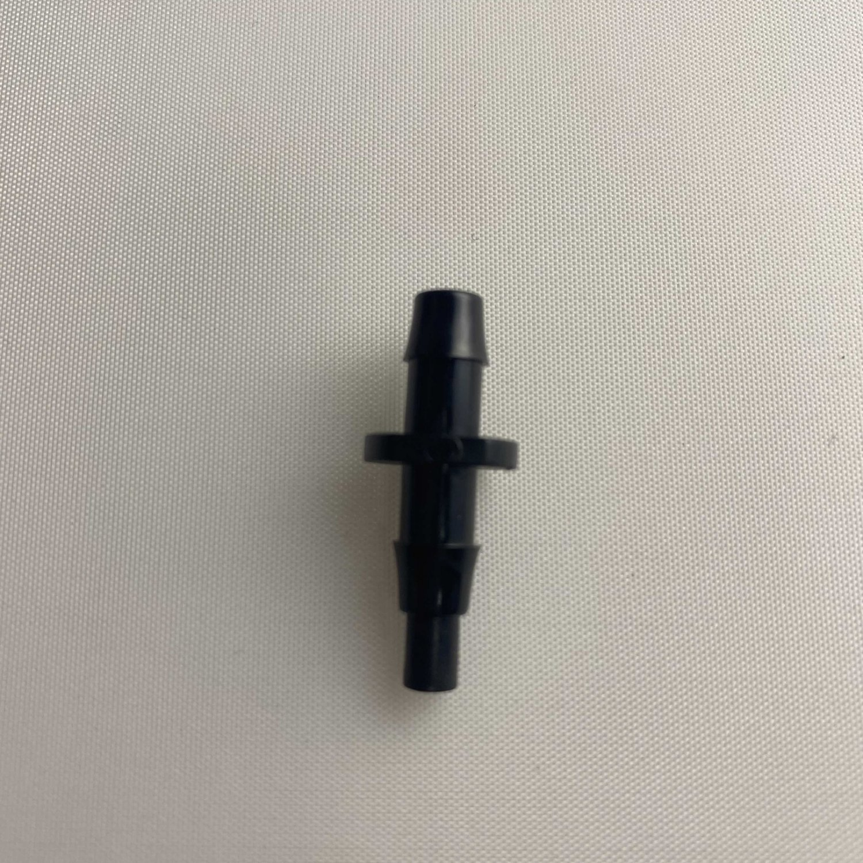 Заглушка для микротрубки  6 мм