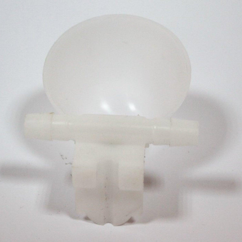 Чашечная поилка НП-22