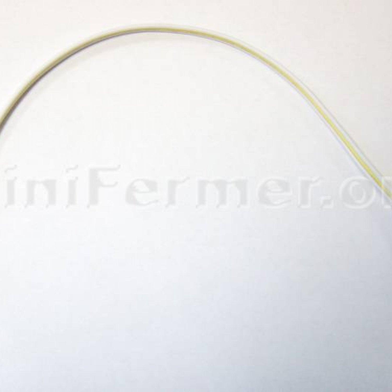 Шнур питания для соединения линейных ламп VA-1 и VA-2
