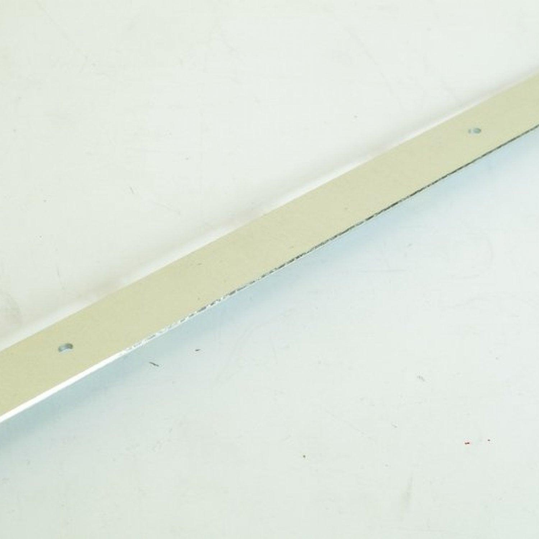 Модуль линейный 24x3 LED PCB Fullх2 1000