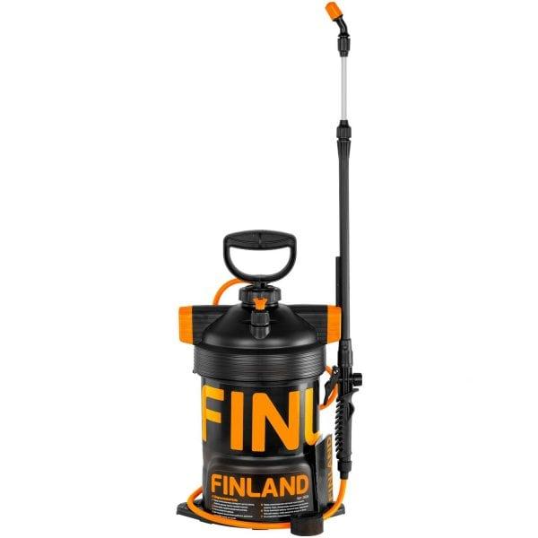 Опрыскиватель Finland 1604 - 5 литров