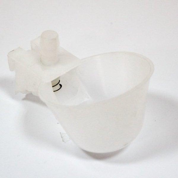 Чашечная поилка НП21