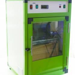 Инкубатор профессиональный NBF-180