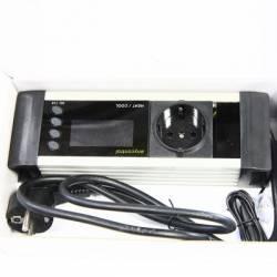 Терморегулятор Ringder ТР-110