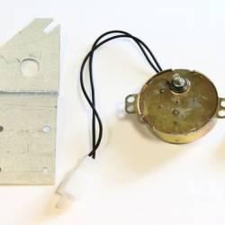 Мотор для инкубаторов (МТ2-И48)