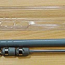 Термопривод ТП-04
