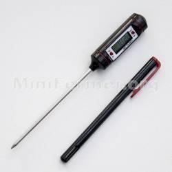 Термометр цифровой ТМ-4